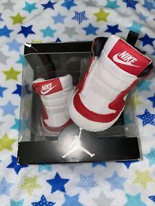 jordan baby shoes 1c
