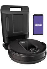 Shark Iq Robot Xl R101Ae R1001Ae Self Empty Bagless Vacuum Wifi