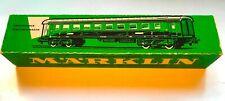 Scatola replica MARKLIN 4036 H0 FS Bz.33010