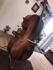 4/4 Cello Violoncello  Gebraucht