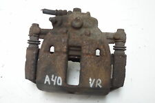 Original Smart Forfour 454 1,1 55KW Bremssattel Sattel vorne rechts 134910