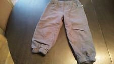 Kinderkleidung für Jungen Gr. 92, 1 Hose (1095)