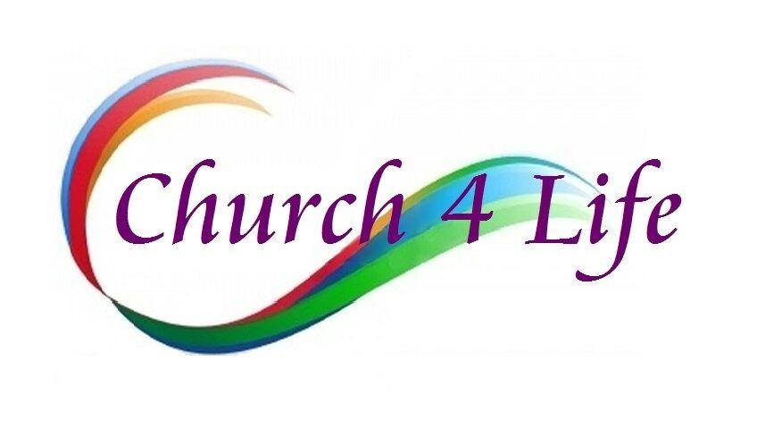 Church 4 Life Shop
