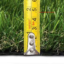Landscaping Garden Materials eBay