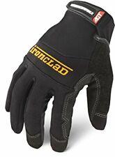 Ironclad Wwx2 06 Xxl Wrenchworx Glove With Oil Amp Gas Resistant Palms Xx Large