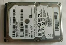"Samsung/Seagate 1TB Internal Hard Drive 2.5"" Sata ST1000LM024 Momentus"