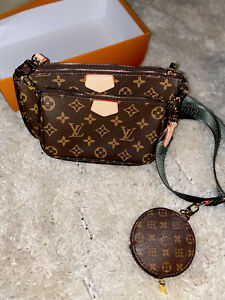 sac louis vuitton Square Collector