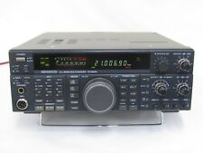 [JUNK] Working KENWOOD TS-690S / AT HF100W+50MHz50W From Japan USED FedEx
