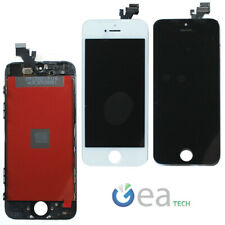 LCD Display Retina + Touch ORIGINALE TIANMA Schermo ESR Per Apple iPhone 5S SE