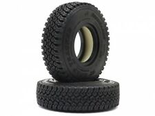 Boom Racing 1.55 SP Road Tracker Crawler Tire for RC Crawler 3.46x0.94 BRTR15501