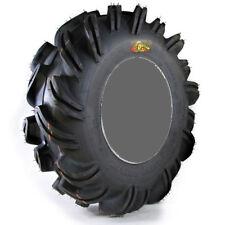 High Lifter Outlaw 27x9.5-12 ATV Tire 27x9.5x12 HighLifter 27-9.5-12
