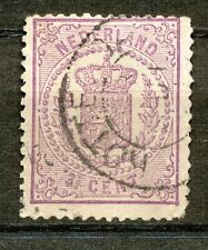 Nederland   18 gebruikt