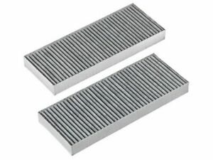 For 2012-2014 Nissan NV1500 Cabin Air Filter 96389MB 2013