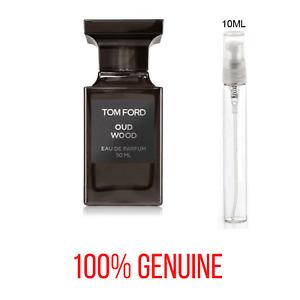 Tom Ford Oud Wood 10ml
