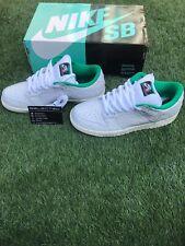 Ben-g X Nike SB Dunk Low OG UK 6 US 6.5