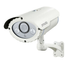 Zmodo 720P Samrt HD IP Outdoor Network Security Camera w/ Night Vision Clearance