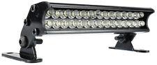 Apex RC Products 28 LED 70mm Aluminum Light Bar - Bandit Rustler Jato #9041L