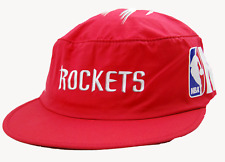 3e9120d52641 wholesale houston rockets mitchell ness y439z nba basketball painters cap  hat eaec6 c77ab