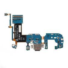Flex carga datos micro USB Samsung Galaxy S8 Plus G955f