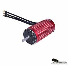 LEOPARD HOBBY 58113 1050KV 1/5 RC BRUSHLESS MOTOR XMAXX TRUCK - BRAND NEW