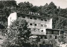 AK aus Lilienfeld Hotel-Restaurant Lolita, Niederösterreich  (A6)