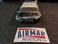 43310-0000 Altitude Alerter AA-801A w/ 8130 (28 Volts) (CAP)