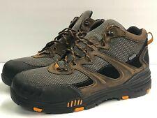Danner Springfield 12242 Men's 12 Wide Waterproof Composite Toe Work 4.5-Inch