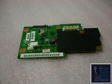 Sony PCG-K33 Power Charge Board DA0JE5BB8C9