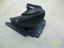 New OEM Yamaha Apex 11-17 Left Windshield Plate 1 Corner Piece Console 8HG-77185