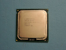 Xeon 5130 Dual Core SL9RX 2GHz 1333MHz 4MB Cache CPU Processor Socket 771 LGA771