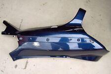 Verkleidung links Seitenverkleidung Piaggio X8 125 Bj.07
