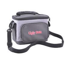 Shakespeare Ugly Stik US Mini Cooler Bag  + Free Post