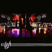 S & M (3-LP) von Metallica (2015)
