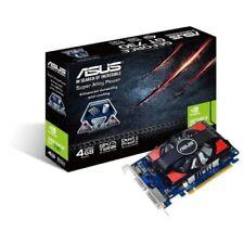 Schede video e grafiche per prodotti informatici solo ventola HDMI standard output , Interfaccia PCI
