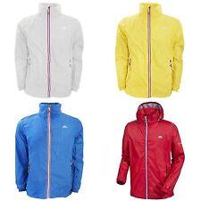 Trespass Unisex Skiing & Snowboarding Jackets