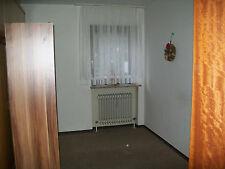 Kleine Eigentumswohnung dringend zu verkaufen oder zu vermieten