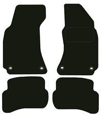 Vw Passat Tailored car mats ** Deluxe Quality ** 2005 2004 2003 2002 2001