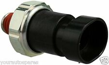 BRAND NEW HOLDEN COMMODORE VE VF SIDI OIL PRESSURE SWITCH V6 3.0 3.6 2009 ONWARD
