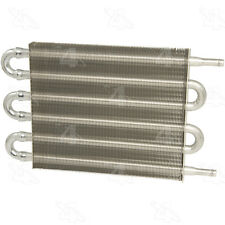 Four Seasons 53001 Automatic Transmission Oil Cooler
