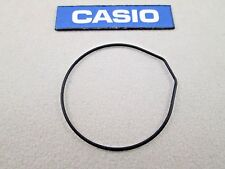 Genuine Casio G9000Mx G9000R G9000Tlc G9010 G9025 Gw800 Gw800D Gw810 O ring