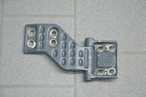 Lamborghini Murcielago LP640 diablo Hinge Door Right Fh Door Hinge 410831402