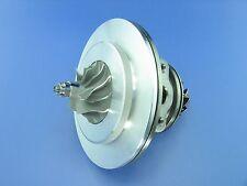 Suzuki Grand Vitara ZY34027308 13900-67G00 K03 Turbo charger  Cartridge CHRA