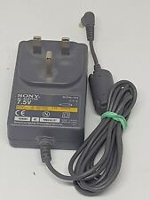 Official PS1 PsOne PlayStation One Power Supply Ac Adaptor SCPH-115 TRACKED POST