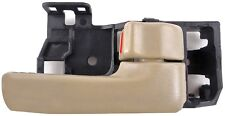 Interior Door Handle Front/Rear-Right Dorman fits 03-07 Toyota Land Cruiser