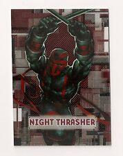 Losse niet-sportkaarten DOCTOR STRANGE M-14 2011 Upper Deck Marvel Beginnings PRIME MICROMOTION Verzamelingen