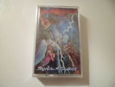 RARE Beyond Reality: Balance of contrast cassette tape SEALED NEW  EXCELLENT !