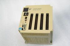 YASKAWA MP2300 JEPMC-IO2310 #1 FREE SHIP