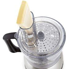 WMF Reibscheibe für Küchenmaschine Kult, 41-6970-0071, Zubehör