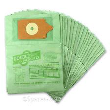 NUMATIC HENRY Hoover Vacuum Cleaner DUST BAG x 20 Pack
