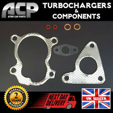 Turbocharger Gasket Kit for Renault Master, Primastar, Traffic, 1.9 dCi. 102 BHP